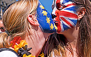 Remain in Europe_ Anti Brexit