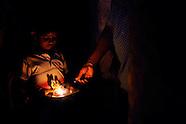 03-10-09 NEW NEW DELHI