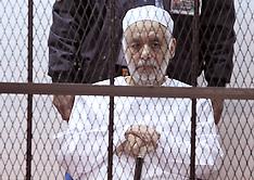 JAN 14 2013 Trial - Baghdadi al-Mahmoudi