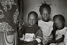 BURKINA FASO - CHOLERA EPIDEMIC