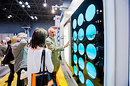 Presenta Nova | Vision Expo NYC