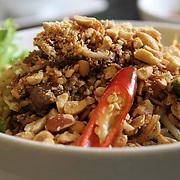 Five of the Best - Hanoi