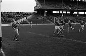 1969 Oireachtas Hurling Final Cork v Kilkenny