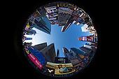 USA: New York-New York