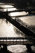 Paris Comme avant  Timeless Paris PR371A