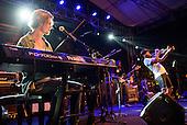 Bali Live International Jazz 2015