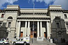 NOV 24 2014 Judge hears dismissal application for Shrien Dewani trial