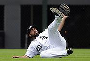 072711 Tigers at White Sox