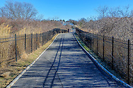 60 Prospect Hill Ln, Montauk, NY