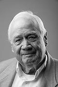 Peter J. Brabant<br /> Navy<br /> E-8/O-6<br /> Corpsman, Medical Admin, Pharmacist<br /> May 13, 1947 - May 13, 1990<br /> Korea April 1951 - April 1952