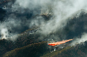 8 mile fire 2014 06 27