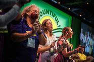 2015 LWML Convention in Des Moines, Iowa