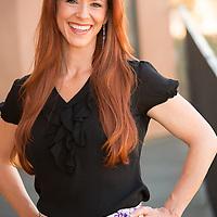 Gina Galati Real Estate Business Portraits