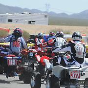 2008 SNV Supermoto Challenge held at Buffalo Bills Casino in Primm Nevada April 4-6, 2008