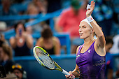 2014 Citi Open Tennis