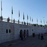 09julho2009