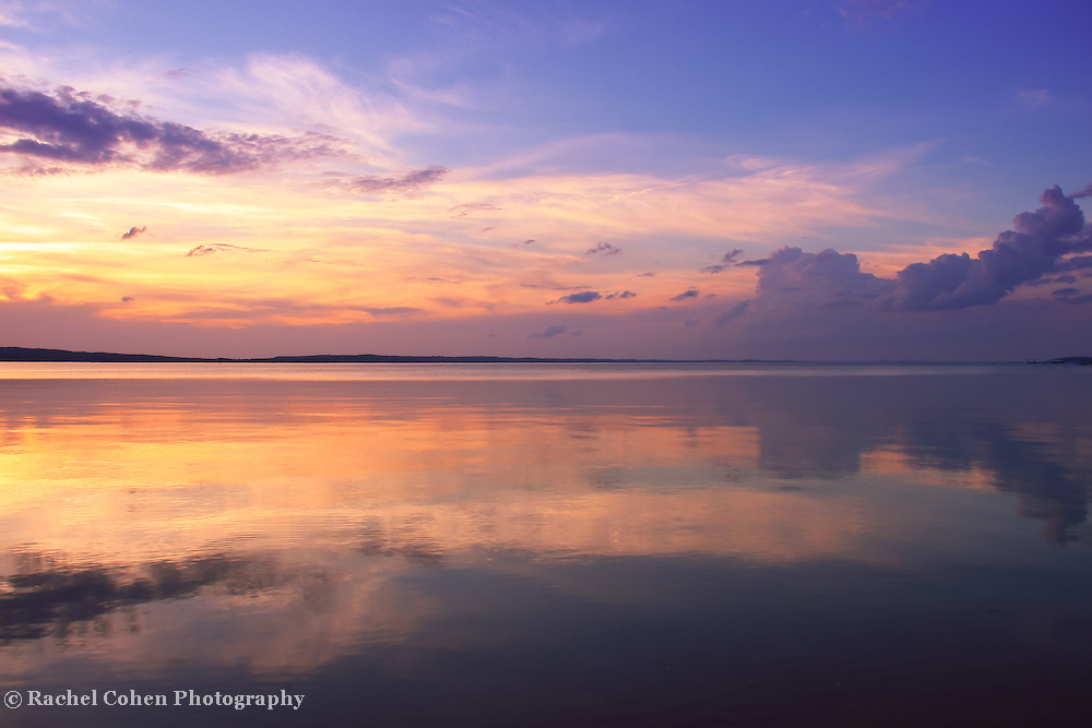 &quot;Pastel Majesty&quot;<br />