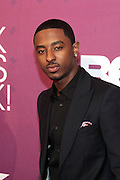 October 13, 2012- Bronx, NY: BET 106 & Park On-Air Personality Shorty Da Prince at the Black Girls Rock! Awards Red Carpet presented by BET Networks and sponsored by Chevy held at the Paradise Theater on October 13, 2012 in the Bronx, New York. BLACK GIRLS ROCK! Inc. is 501(c)3 non-profit youth empowerment and mentoring organization founded by DJ Beverly Bond, established to promote the arts for young women of color, as well as to encourage dialogue and analysis of the ways women of color are portrayed in the media. (Terrence Jennings)
