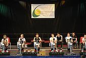 200712 European Indoor Rowing Championships Dresden, GERMANY
