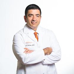 CPH Dr. Ziad FINAL JPGs