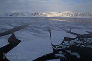 13: ICEBREAKER VIEWS OF FJORDS
