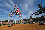 Portugal MX GP
