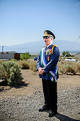 The Republic of Molossia