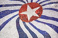 Jaimanitas, Havana, Cuba.
