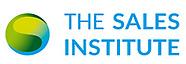 Sales Institute Head Shots 22.03.2017