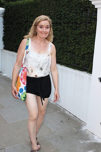 sophie thompson emma