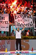 2011 - Roma Final Four