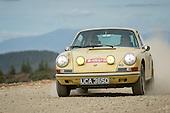 Car 38