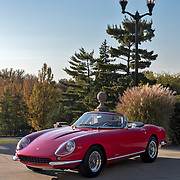 2015 Concours ad images