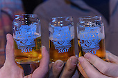 4th Annual Tailspin Ale Fest