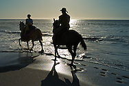 Hacienda Pinilla, a 4,500-acre project in Guanacaste Peninsula, with more than 3 miles of beaches, hotels, villas and a golf course.Horseback riding. The Hacienda hosts folkloric presentations, with Costa Rican clothes going back to the beginning of the last Century. B1276