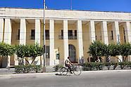 Camaguey Museo Provincial General Ignacio Agramonte
