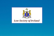 Fighting Cybercrime Conference - Dublin Castle 10.05.2016
