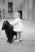 1961-21/04 Cocker Spaniel Club