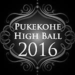 Pukekohe High Ball 2016