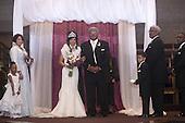 Bedeliah & Wayne: Wedding at Canaan