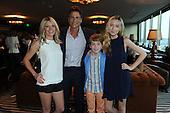 """6/30/2015 - Screening of FOX's """"The Grinder"""" - Originals"""