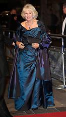 NOV 25 2013 Royal Variety Performance