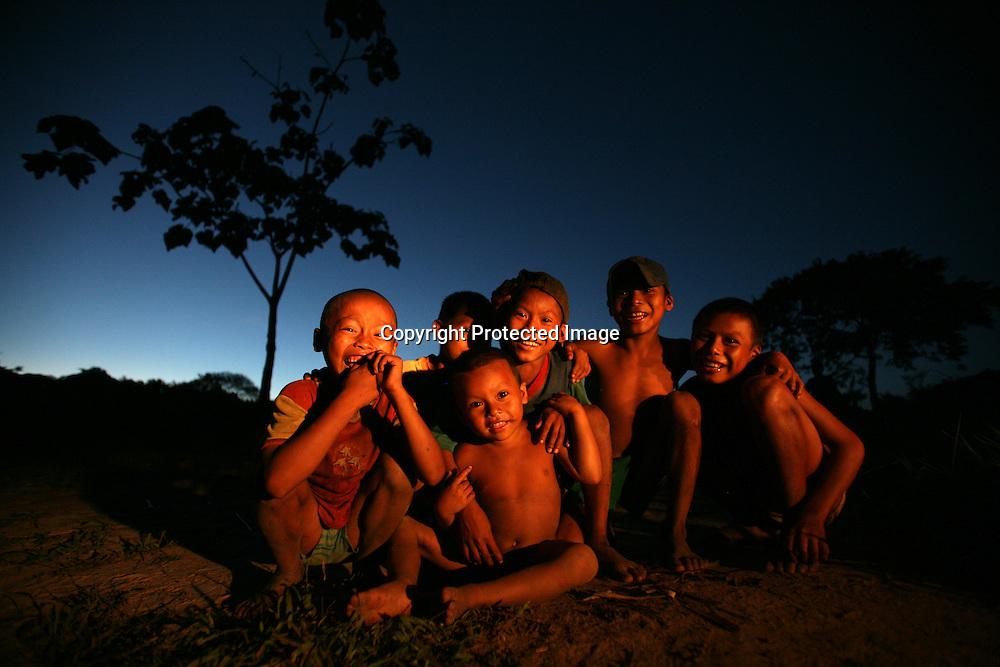 download dark peril (carpathian