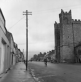 1957 - 04/04 People and Places - Co Monaghan