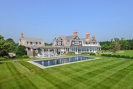 Further Lane, East Hampton, NY Long Island Designed by  architect John B. Murray, built by Peter Hammer, interior by Victoria Hagan