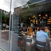 DC Restaurants