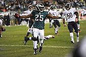 131222_AL_Eagles vs Bears