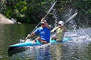 American Canoe Association Camp Sebago