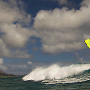 windsurfing, photos,Hawaii,alessio.