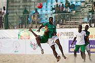 BSWW Tour Copa Lagos 2015